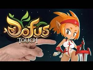 Forum Dofus Touch : massive multiplayer mmo iphone games toucharcade ~ Medecine-chirurgie-esthetiques.com Avis de Voitures
