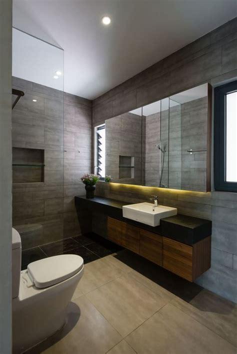 Examples  Minimal Interior Design  Contemporary