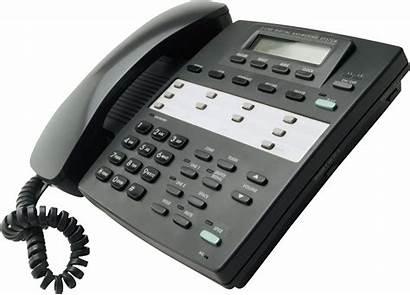 Phone Office Transparent Clipart Pngio