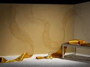 interior wallpapers for home 6 of this year s interior design trends terrys fabrics 39 s