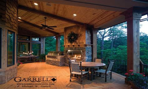 covered back porch house plans covered porch additions cabin house plans covered porch