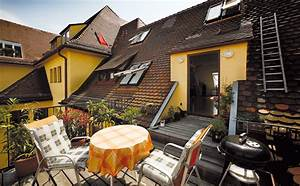 Loft In Stuttgart : r merkastell stuttgart wohnen und lofts in stuttgart ~ Markanthonyermac.com Haus und Dekorationen