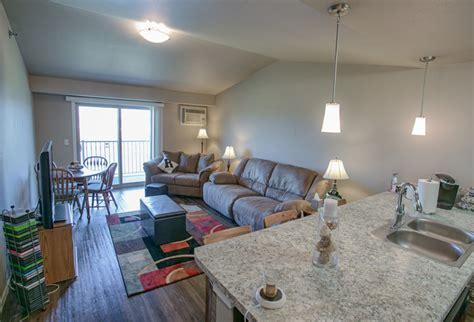 cottage grove apartments cottage grove apartments rentals grand forks nd