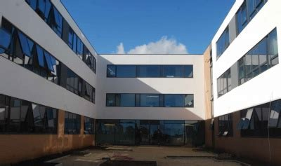 outwood academy adwick doncaster steelconstructioninfo