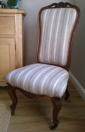 Bristol Upholstery by Bristol Upholstery Gallery Of Domestic Furniture