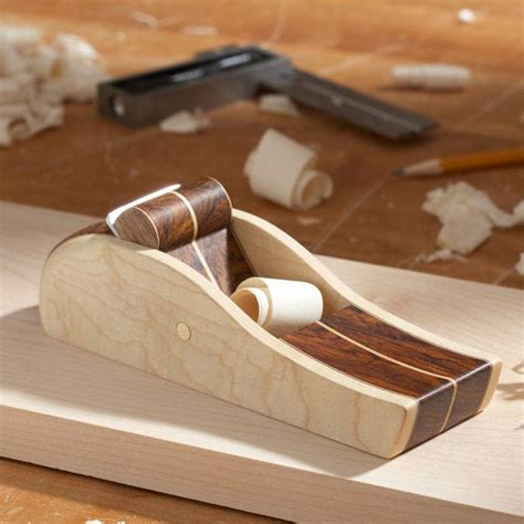 woodworking  hand magazine small plywood boat plans