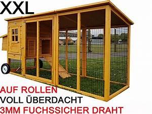Hühnerstall Für 20 Hühner Kaufen : mobiler h hnerstall h hnerstall kaufen ~ Michelbontemps.com Haus und Dekorationen