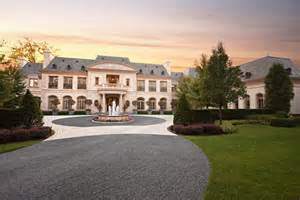 Big Mansion Houses Ideas Photo Gallery by Superb Highland House Furniture Method Chicago