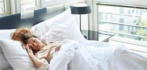 In Welche Richtung Schlafen : ohrst psel zum schlafen ruhe trotz schnarchen oder l rm ~ Frokenaadalensverden.com Haus und Dekorationen