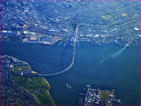 puente del coronado megaconstrucciones extreme engineering