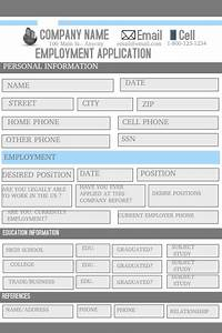 Now Hiring Poster Template Employment Application Template Postermywall