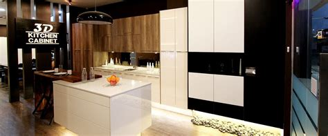 Home  3d Kitchen Cabinet
