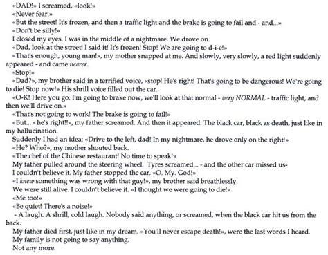 Schaurige gruselgeschichten zum erzählen, z.b. Englische Kurzgeschichten Zum Ausdrucken