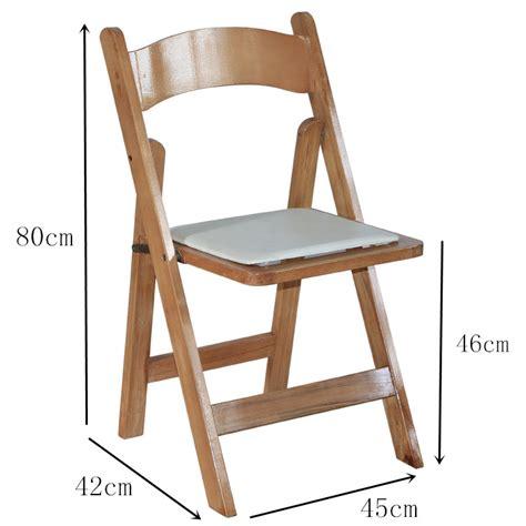 wood folding chair china wholesale wood folding chair