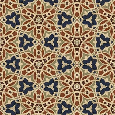 kitchen tiles design images 2416 best images about islamic designs and patterns on 6293