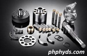 china replacement hydraulic piston parts for cat d4c d5c d6k track type tractor china