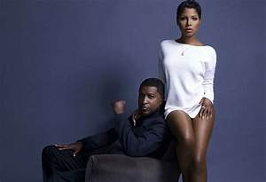 New Song: Toni Braxton & Babyface - 'Where Did We Go Wrong?' - That Grape Juice