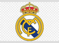 Real Madrid CF FC Barcelona Manchester United FC Logo