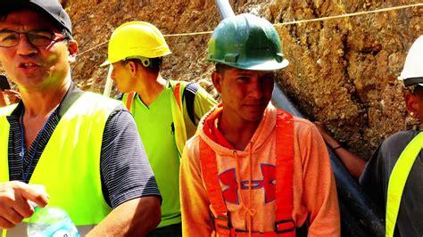 NIKARAGVA dokumentaren film (rudnici za zlato) verzija1 ...