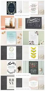 spotlight minted wedding invitations studio chi With minted wedding invitations cost