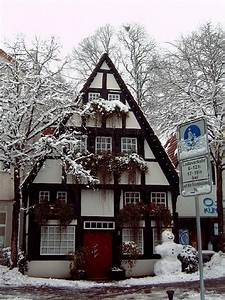 Tiny House Germany : 43 best german country homes images on pinterest beautiful places germany and i love you ~ Watch28wear.com Haus und Dekorationen