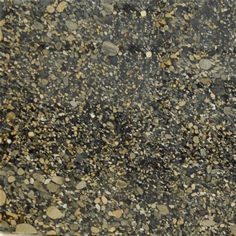 black marinace gold granite houston granite and flooring l