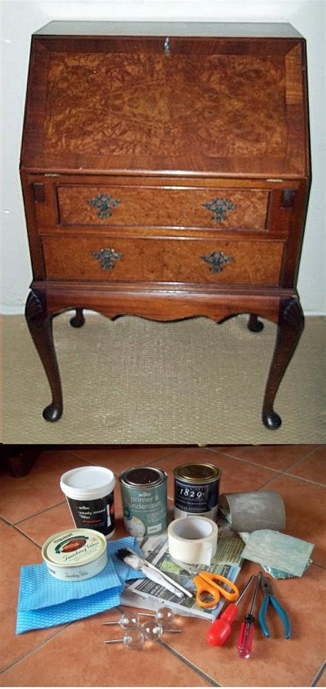 how to do shabby chic furniture things to make and do how to shabby chic furniture