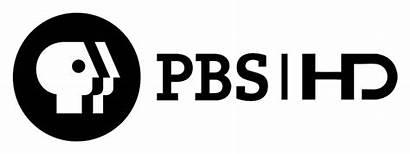 Pbs Logopedia 2007 Present Wiki Wikia Logos