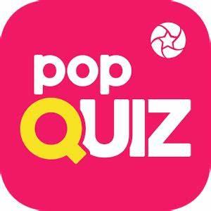 Pop Quiz Clipart - ClipartXtras