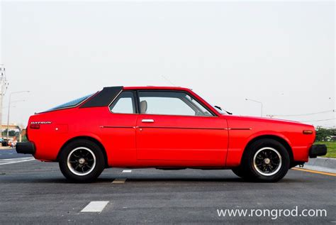 Datsun 310 For Sale by List Of Synonyms And Antonyms Of The Word Datsun 310 Gx