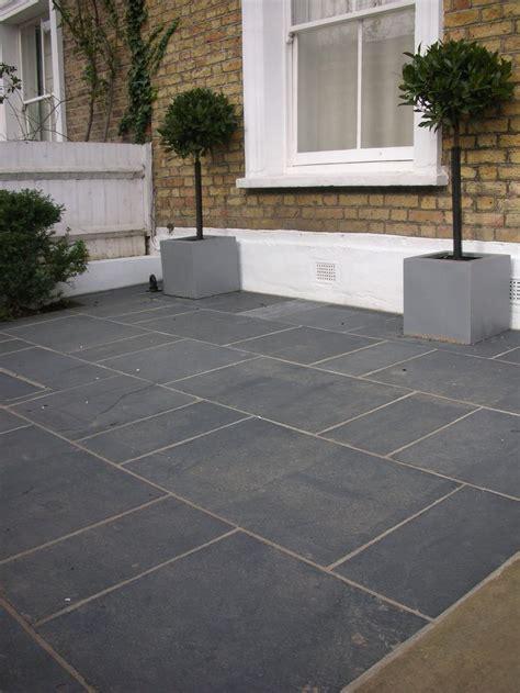 garden paving slabs ideas best 25 garden paving ideas on pinterest paving ideas