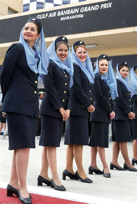 air cabin crew 26 airlines around the world with the best cabin crew uniforms
