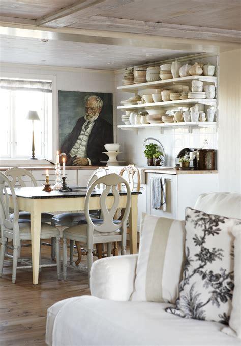 mix and chic cottage style comment donner un style shabby chic 224 votre d 233 coration ameublements ca