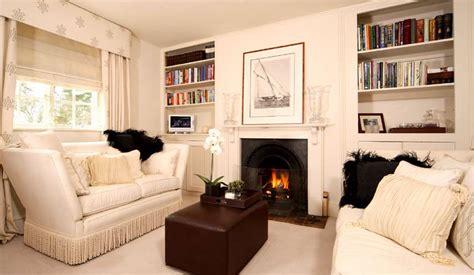 cozy home interior design cozy living room ideas homeideasblog com