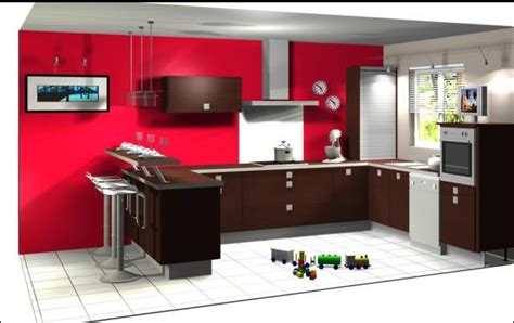 quelle peinture pour meuble cuisine quel peinture pour cuisine avec quelle couleur pour une