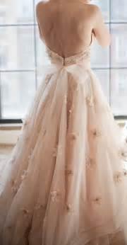 blush bridesmaid dresses wedding blush wedding dress wtoo 2066512 weddbook