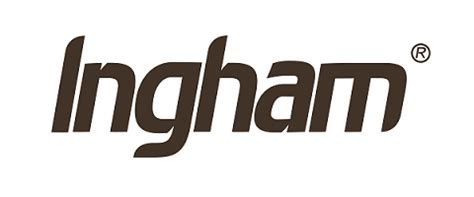 Find out what you should be paid. Ingham   Parts Advisor