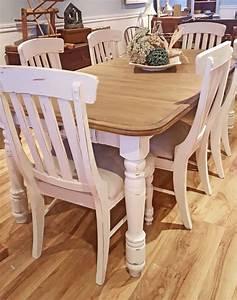 Chaise salle a manger bleu canard for Deco cuisine avec table a manger blanc et bois