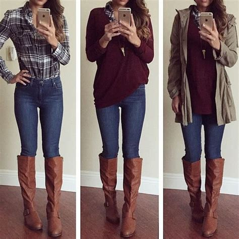 17 Best Images About Clothes On Pinterest  Colleges. Online Masters In Clinical Research. Latrobe Health And Rehabilitation Center. National Beauty College Business Cash Advance. Cheap Auto Insurance Texas Landscape San Jose. Simple Home Accounting Software. Student Loan For Graduate School. Devry Online Student Services. Cheapest Home Alarm Monitoring
