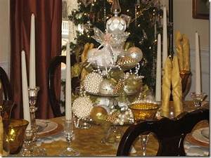 christmas dining table centerpiece home interior design With christmas dining room table centerpieces