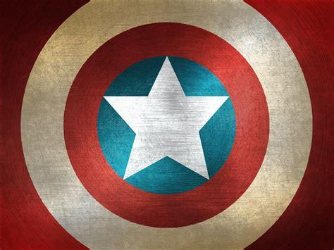 captain america hd wallpapers p  wallpapersafari