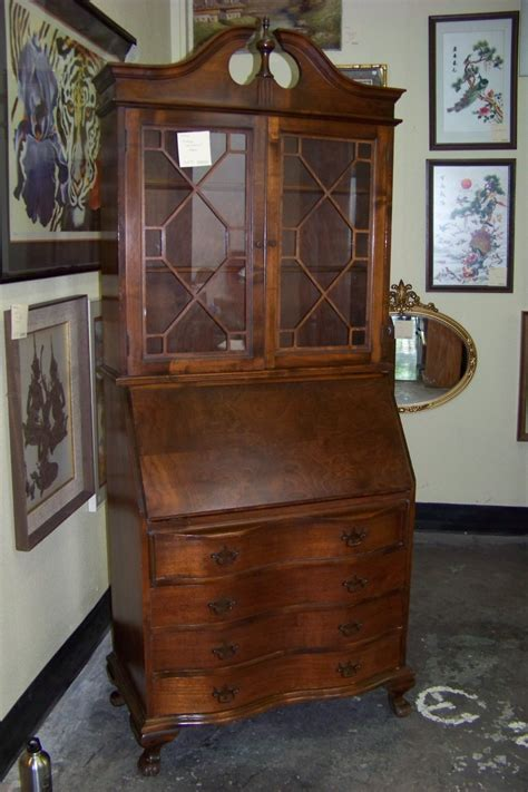 old desk with hutch antique desk hutch antique furniture