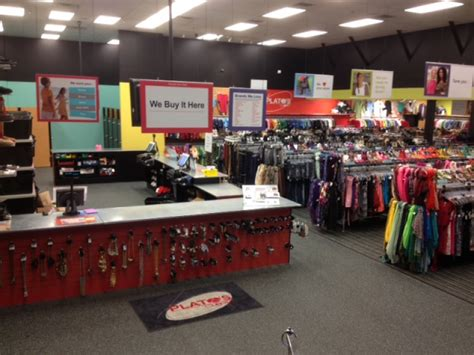 plato s closet opens in dedham to buy used clothing for