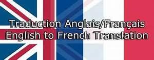 Traduction Français Indien : traduction fran ais anglais ~ Medecine-chirurgie-esthetiques.com Avis de Voitures