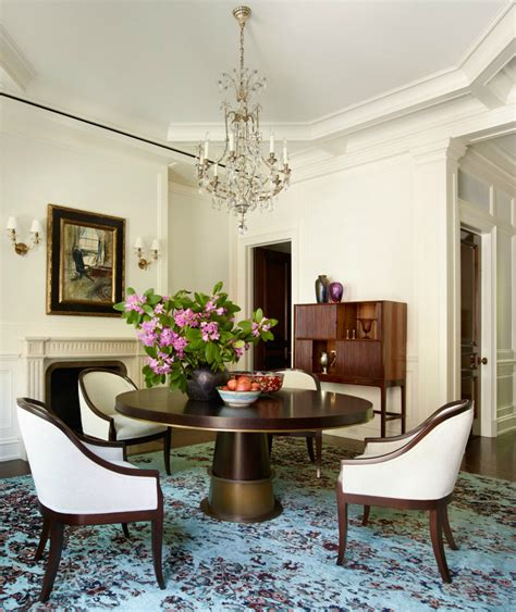 See Stunning Dining Room the most stunning dining room sets in new york to copy