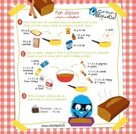 apprendre a cuisiner facile 17 meilleures idées à propos de activités de cuisine d 39 enfants sur activités de