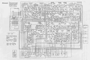 Cybernet  U0026quot Export U0026quot  Service Manual