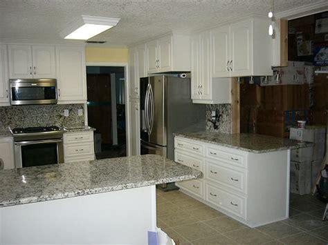 gorgeous 80 kitchen cabinets orlando fl inspiration