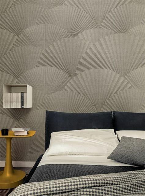 tapisserie de chambre a coucher 1001 mod 232 les de papier peint 3d originaux et modernes