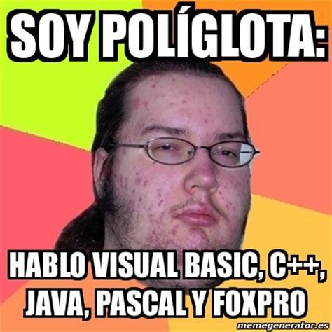 Java Memes - visual basic memes image memes at relatably com